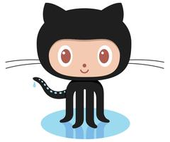 GitHub Foundations Workshop