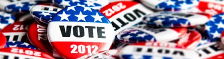 Beyond the Red, Purple, and Blue: Election Law Issues...