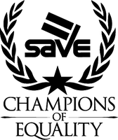 Champions of Equality 2014