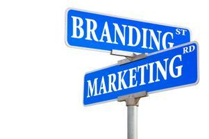 Branding YOU! All About Marketing FREE 3 Hour CE