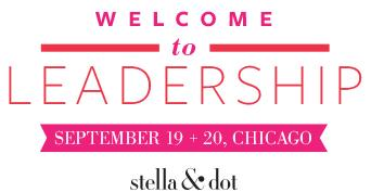 Welcome to Leadership - Chicago, IL