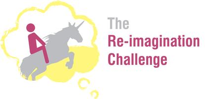 The Re-Imagination Challenge