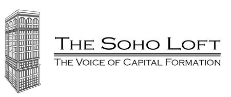 The Soho Loft and Victoria Global: Menlo Park VIP VC &...