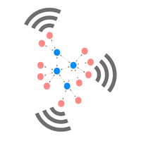 How to Build a Mesh Network