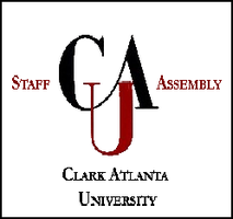 2014 Little Mr. and Miss Clark Atlanta University...
