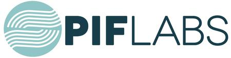 PIFlabs and our Partners have the best mentor party in...