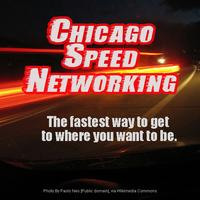 Free Speed Networking Event