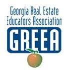 2014 GREEA Mid-Year Symposium - Class Begins Promptly:...