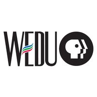 WEDU PBS Preview Screening Event: Coming Back with Wes...