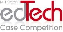 MIT Sloan EdTech Case Competition @ New York | United States