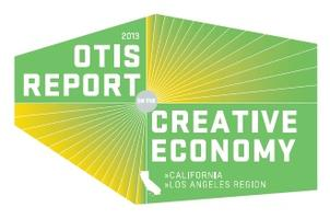 Faces of the Creative Economy
