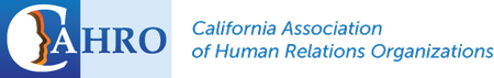 """4/25/2014 CAHRO Training Conference: """"Uniting..."""