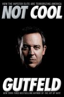 Meet Greg Gutfeld - SOLD OUT
