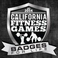 Badges for Life