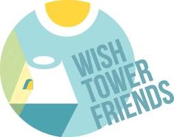 Wish Tower tour, Sunday 14 September (part of Heritage...