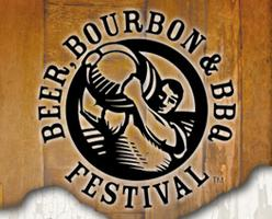 Beer, Bourbon & BBQ -VIP Whole Hog Pig Pickin and...