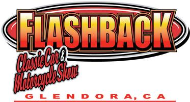 Flashback Classic Car & Motor Cycle Show Fundraiser