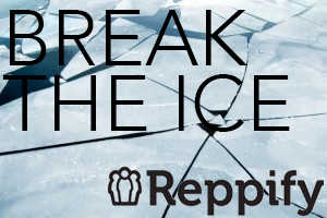 Break the Ice--Sales Professional Networking Mixer by...