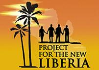 PROJECT FOR THE NEW LIBERIA FIRST FUNDRAISER AWARDS DIN...