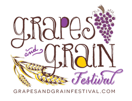 GRAPES AND GRAIN FESTIVAL - TASTING(Long Branch, NJ)