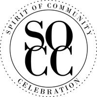 Spirit of Community Celebration