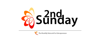"""2nd Sunday : Discussion """"The Questions Every..."""