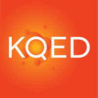 Join KQED and CAAM for our Asian Pacific American Herit...