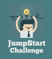 JumpStart Challenge Final Pitch Competition