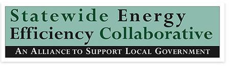 4th Annual Statewide Energy Efficiency Best Practices...