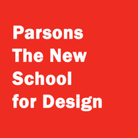 Parsons The New School for Design Admitted Graduate Stu...