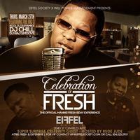 """Celebration of Fresh"" - The Official MANNIE FRESH..."