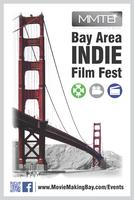 1st- Bay Area Indie Documentary Film Festival (BAID)