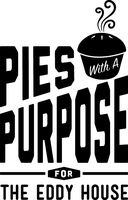 Pies with a Purpose
