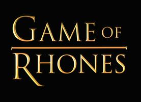 GAME OF RHONES: Brisbane