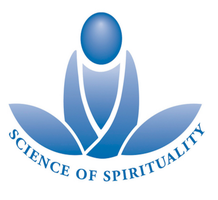 Spiritual Awakening through Meditation