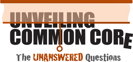 Unveiling Common Core–Panel Discussion