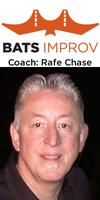 Exploring Emotion with Rafe Chase (#08-1915)