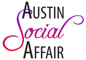 Spring Social Business Networking Event