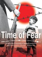 "Reel Civil Rights Film Festival presents ""Time of Fear"""