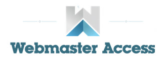 Webmaster Access 10 Year Anniversary