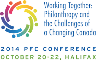 2014 PFC CONFERENCE