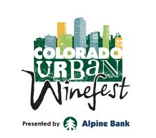 4th annual Colorado Urban Winefest presented by Alpine...