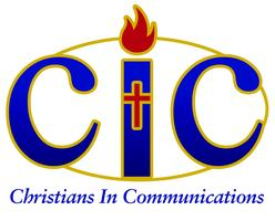 Christians in Communications Complimentary Breakfast @...