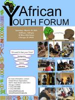 African Youth Forum