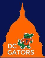 """DC Gator Club Nationals """"Next Level"""" Night at the..."""