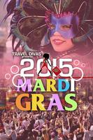 Mardi Gras Packages 2015