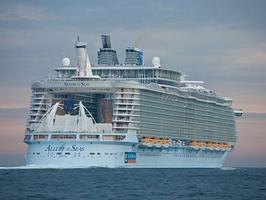 Business Professionals Cruise - Caribbean Cruise - On...