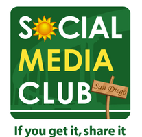 Social Media Club San Diego: The Social Hour -...