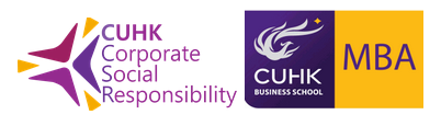 The 8th Annual CUHK MBA CSR Conference 2014