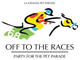 Off To The Races - Party For The Parade